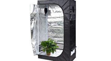 What Is A Grow Tent?