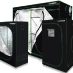 VIVOSUN 96″x48″x80″ Mylar Hydroponic Grow Tent review: Must Read Before You Buy