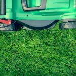 Best Lawn Aerator (manual & machine): Reviews and Complete Guide 2019