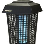 Best Bug Zapper Reviews 2019: Complete Buying Guide