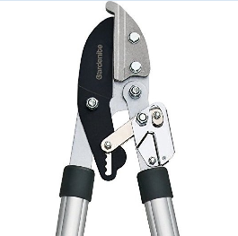 best professional loppers