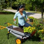 Worx Aerocart Reviews: Must Read Before You Buy