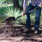 Fiskars Garden Fork: Must Read Before You Buy