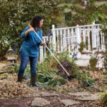 Fiskars Leaf Rake: Must Read Before You Buy