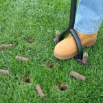 Fiskars Coring Aerator Reviews: Must Read Before You Buy