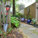 Radius Garden Root Slayer Shovel: Must Read Before You Buy