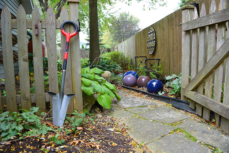 Radius Garden Root Slayer Shovel